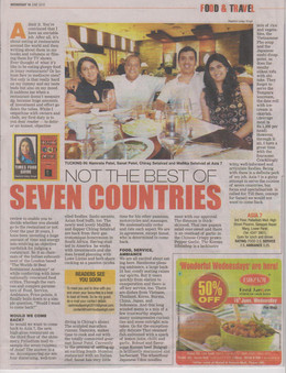 times-of-india-16th-june-2010.jpg