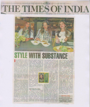 times-of-india3.jpg
