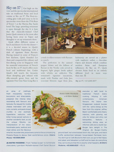 Robb Report Page. 10.jpg