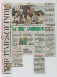times-of-india-13th-april-2011.jpg