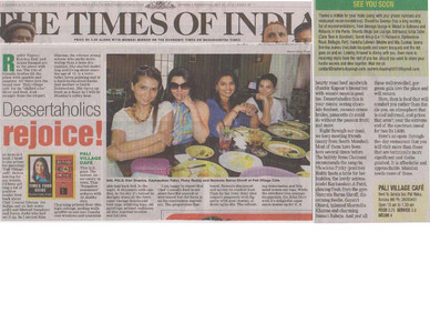 times-of-india-26th-may-2010.jpg