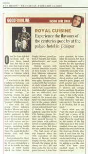 maharaja-of-udaipur.jpg