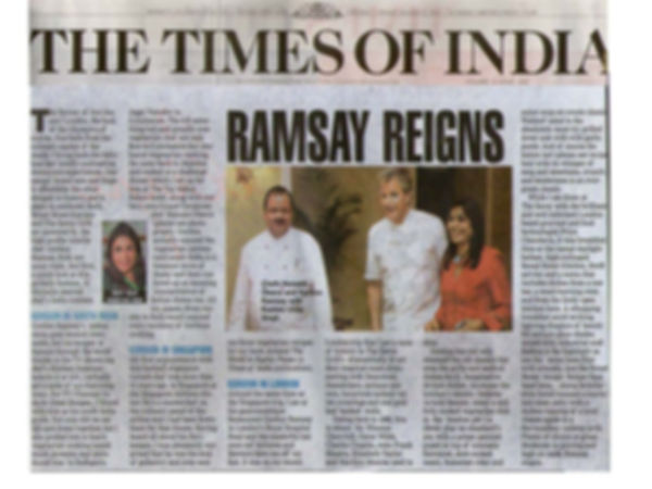 chennai-times-of-india-3rd-aug-2012.jpg