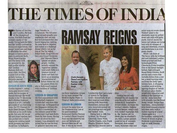 chennai-times-of-india-3rd-aug-2012.jpg