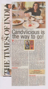 times-of-india-21st-july-2010.jpg