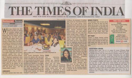 times-of-india-30th-november-2012.jpg