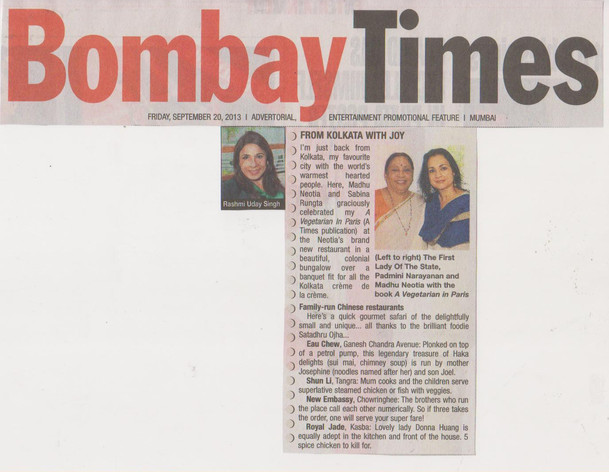 times-of-india-20th-september-2013.jpg