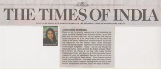 times-of-india-5th-october-2012.jpg