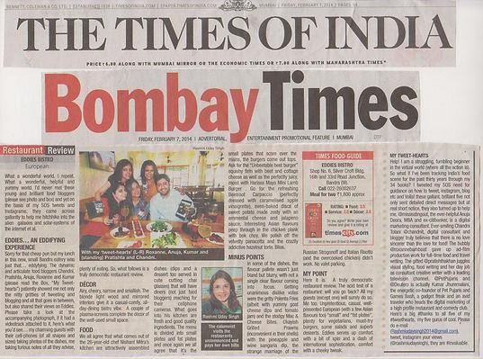 times-of-india-7th-feb-2014.jpg