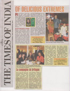 times-of-india-28th-march-20121.jpg