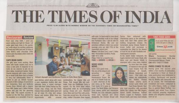 times-of-india-9th-nov-2012.jpg
