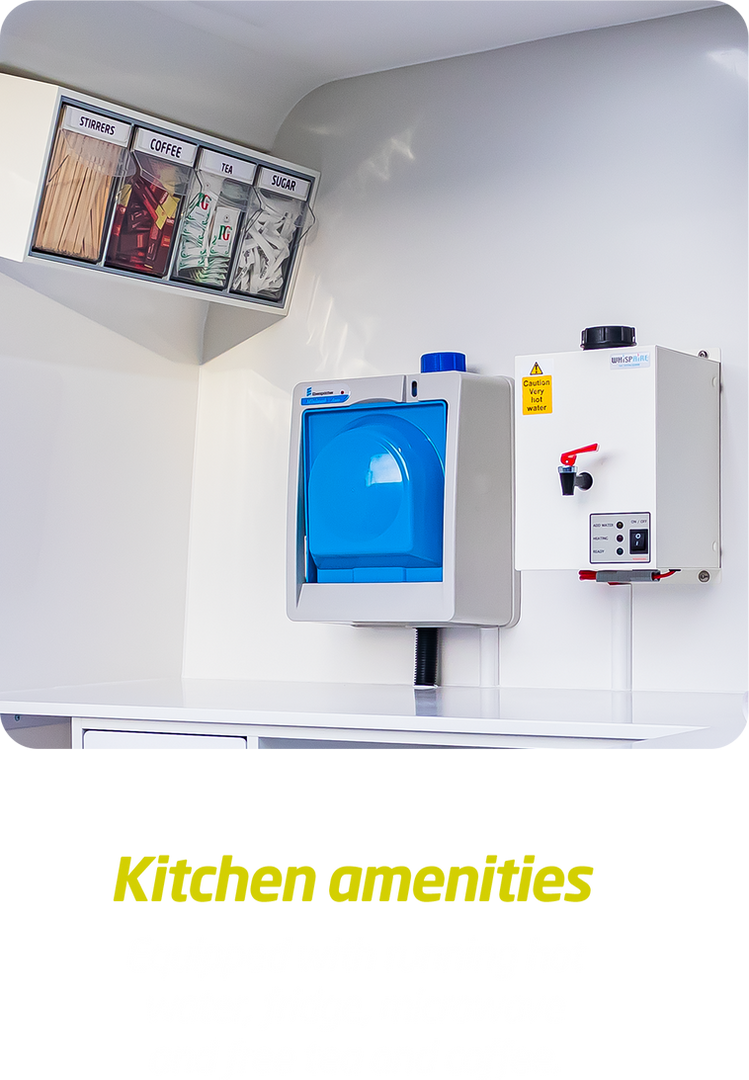 Kitchen Amenities.png