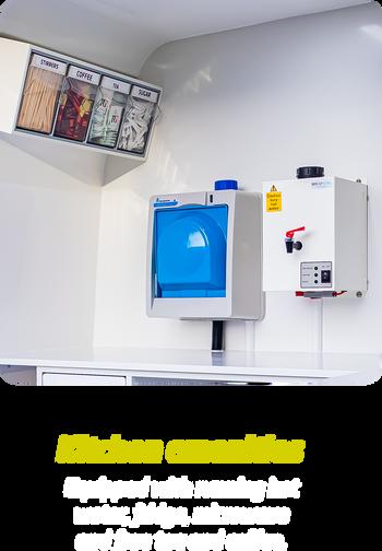 Kitchen Amenities.png