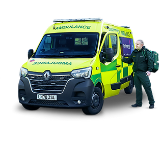 Ambulance with person.png