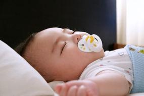 BABY200326.jpg