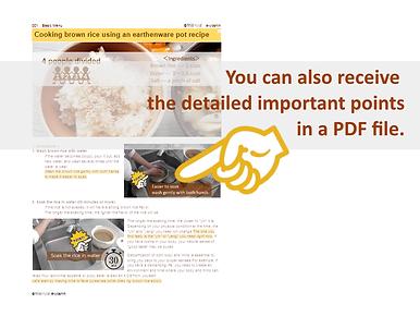 pdf_pr.png