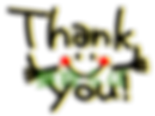 thankyou_try.png