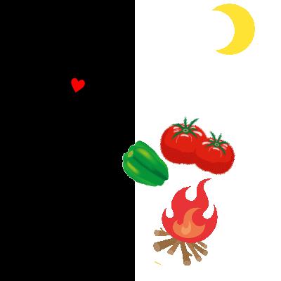 上弦の月_心臓と小腸のデトックスday図.png