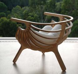 фрезерованная-мебель-из-фанеры-стул