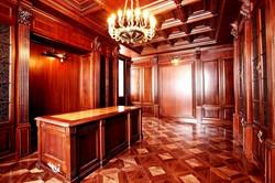 kessony_balky_derevo_massiv_potolok_steni_otdelka_moskva_interier_design_dom_kvartira_office_restora
