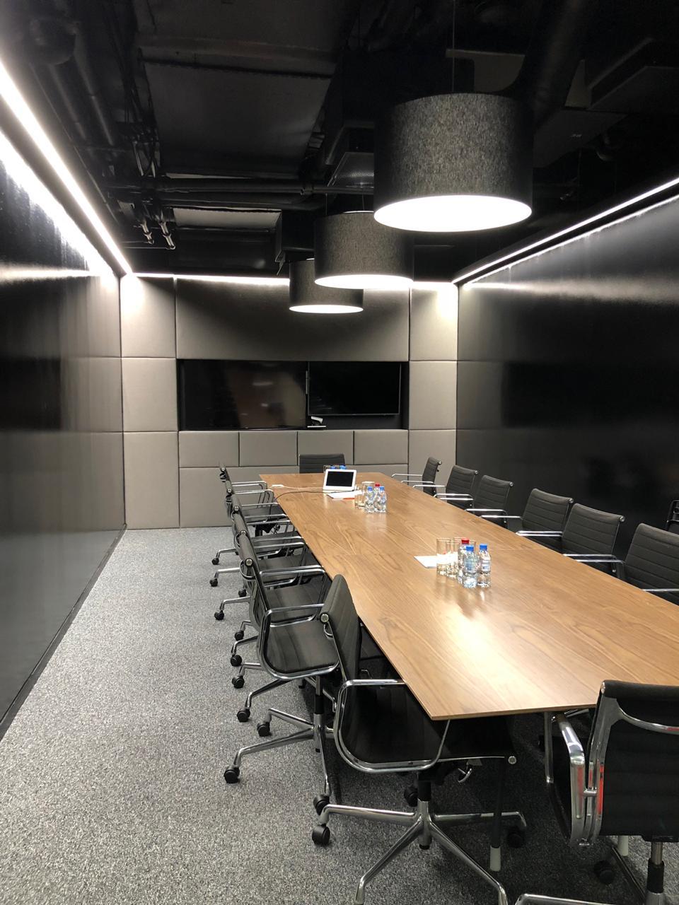 Столы для офиса массив фанера шпон