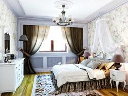 provance_mebel_derevo_massiv_potolok_steni_otdelka_moskva_interier_design_dom_kvartira_office_restor