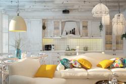 sredizemnomorskiy_mebel_derevo_massiv_potolok_steni_moskva_interier_design_dom_kvartira_offis_restor