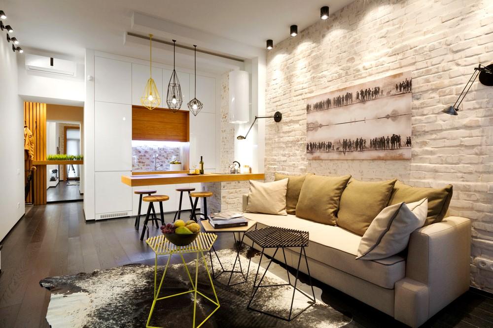 loft_mebel_derevo_massiv_potolok_steni_otdelka_moskva_interier_design_dom_kvartira_office_restoran_b
