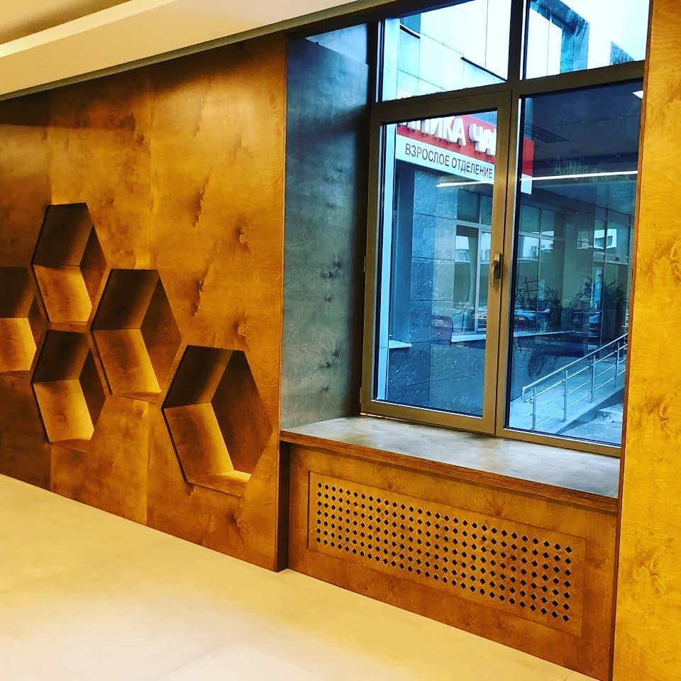 стеновые-панели-из-фанеры-2