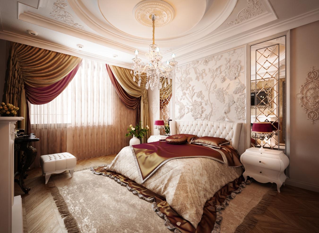 klassicheskiy_mebel_derevo_massiv_potolok_steni_otdelka_moskva_interier_design_dom_kvartira_office_r