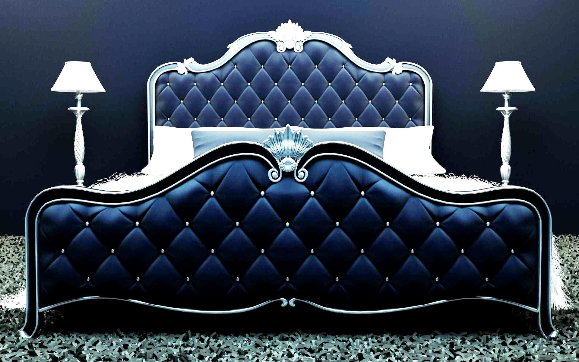 krovat_italya_miagkaya_mebel_kozha_spalnia_tkan_derevo_interier_design_classic_loft_modern_kabinet_g