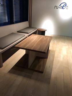 Кофейный стол-2