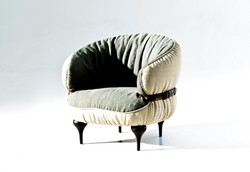 Kreslo_puf_kozetka_kozha_tkan_derevo_interier_design_classic_loft_modern_kabinet_gostinaya_spalnya (