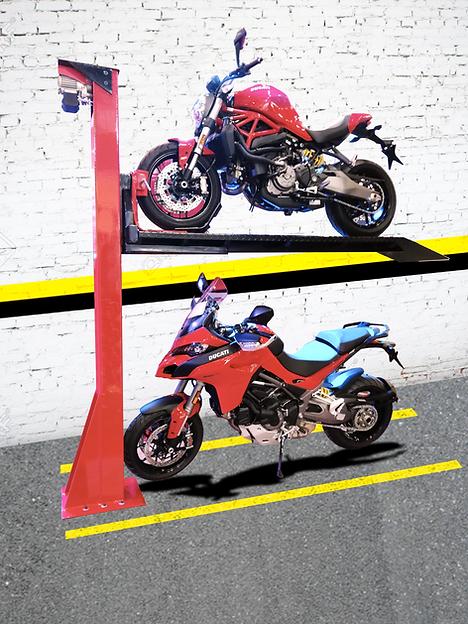 Duplicador moto real.png