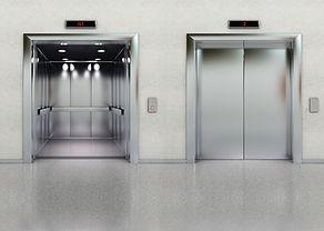 货梯电梯 (35).jpg