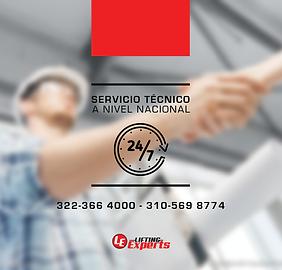 servicio-tecnico.png