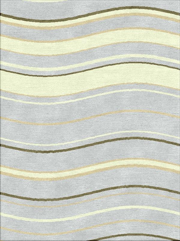 Wave (Stone)