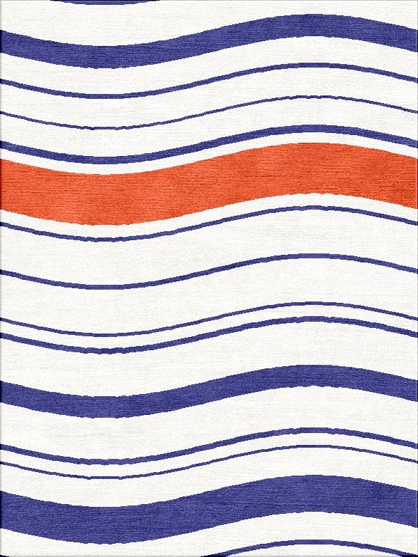 Wave (Ocean)