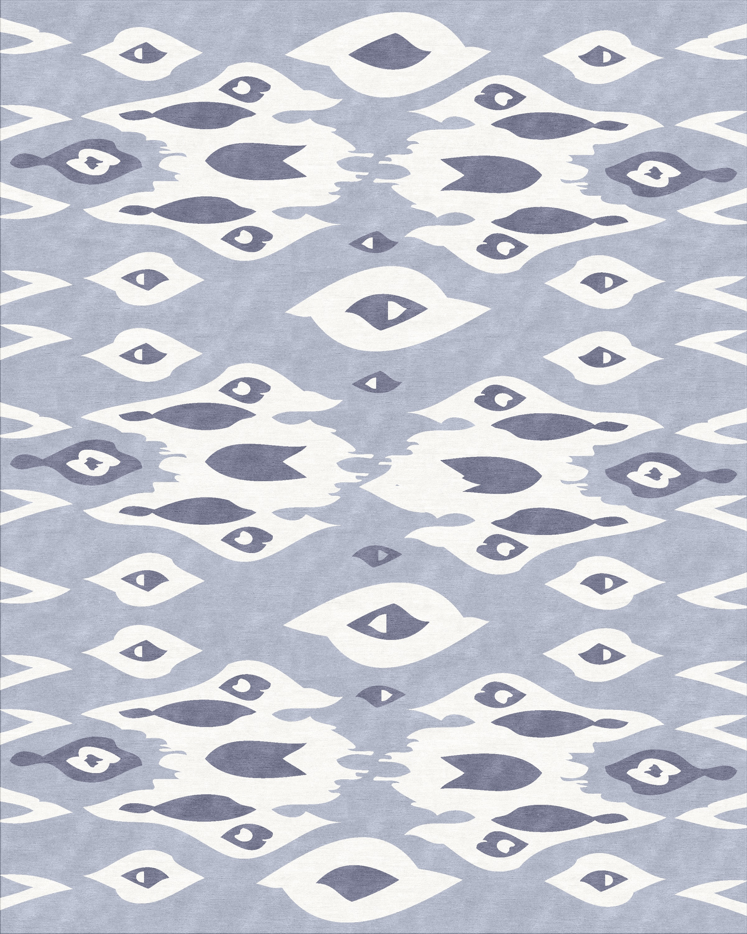 ikat Blue (Visualization).jpg