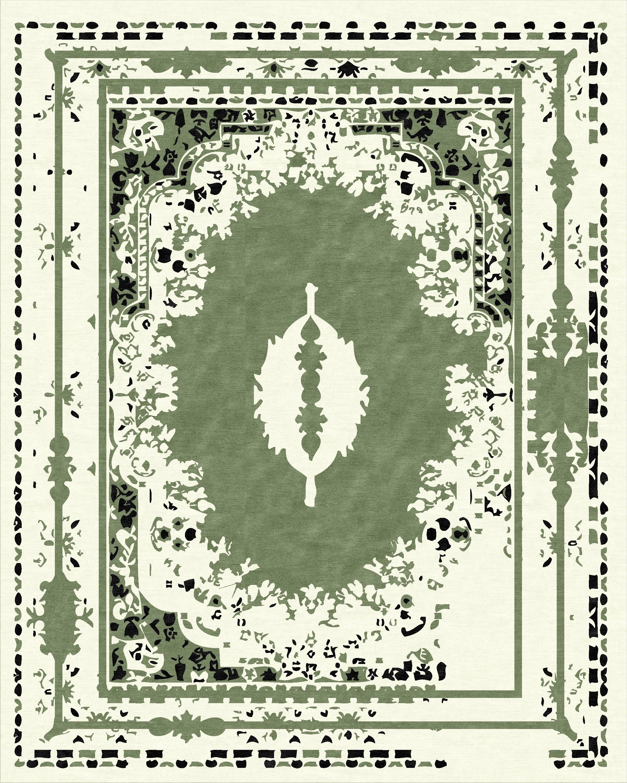 Tradition (Sage)