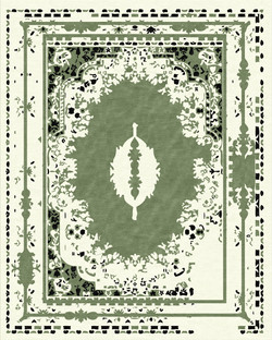 Traditional (Sage)