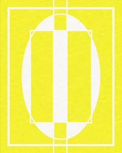 Constructed (Lemon)