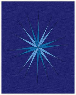 Center Piece (Blues)