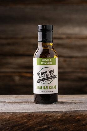 Drizzle & Toss - Italian Blend