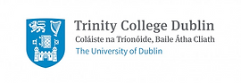 tcd crest-new.png