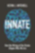 INNATE-final cover.png