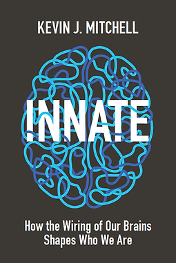 INNATE-final cover.png