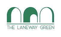 Laneway green 2-01.jpg