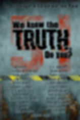 We Know the Truth, Do You_ cover.jpg