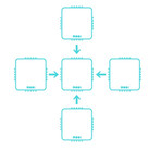MODI Connection.jpg
